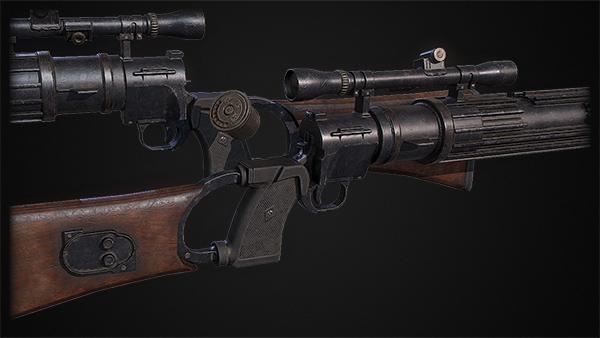 EE3-Carbine