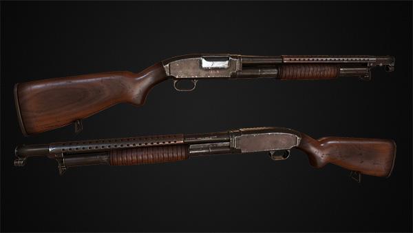 M1912